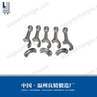 Connecting Rods Mould