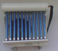 Solar Air Conditioner(KFR-52GW/20000BTU)