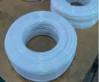 PEX flexible Pipe for shower hose