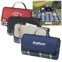 Foldable Picnic Blanket #GB-BS7700
