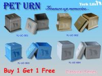 Pet Urn (Promotional Price)