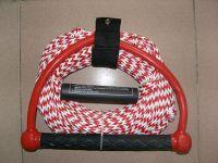 ski rope---YQE-RH0703-2
