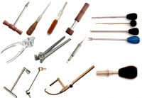 veterinary orthopedic instruments