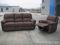 Recliner Lounge Sofa