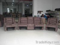 Lounge Recliner Sofas