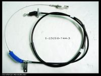 Accelerator cable/Throttle Cable