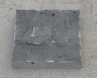 Basalt Stone( lava stone)Paving stone(natural surface)