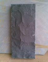 Basalt Stone( lava stone)mushroom stone