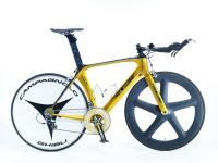Full Functional Time Trial/ Road Frame