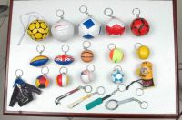 Sports Promotion items