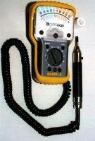 Дефектоскоп Покупатель | дефектоскопа Импортеры | Импорт Дефектоскоп | Defectoscope