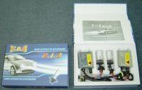 Xenon Light H.I.D. kits 12V 24V 35W 50W E-mark approved