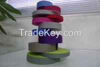 harnesses accessories