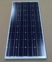 90w mono solar panel
