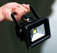 High quality  10W 20W 30W 50W 70w 100w led flood light AC 85~265V Outdoor Lamp lights