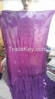 Kurti and 2-3 Piece suties