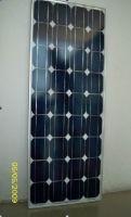 Monocrystalline / Polycrystalline Solar Module