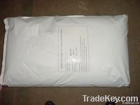 CHLORTETRACYCLINE FEED GRADE 15% POWDER/GRANULAR