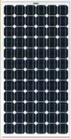 170w-solar panel, solar module, solar system