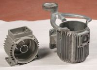 Sell Alloy Casting