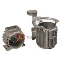 Engine casting parts