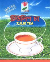 Tulip Tea