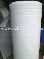EPE foam sheet, EPE foam roll, EPE shockproof film
