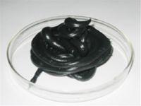 Anaerobic Adhesive and Epoxy Resin