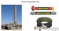 Drilling Hose