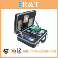 Fiber Optic Inspection & Cleaning Kit