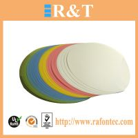 Fiber Optic Polishing Film