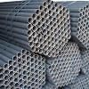 carbon seamless steel TUBE , ERW pipe , spiral pipe