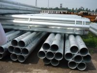 seamless pipe ASTM A106 B/A53 GRB , boiler pipe , oil pip  gas pipe