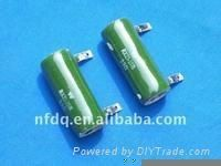 Enamel Wire Wound Resistor (High power) ,enamel resistor,resistor,