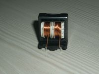 Et24 Transformer, 16mh etc.,ET24 transformer,transformer,