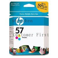 HP C6657AN  injket cartridge