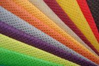 nonwoven fabrics, bamboo charcoal nonwoven fabric