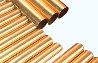 Copper Alloy pipe