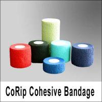 CoRip Cohesive Bandage