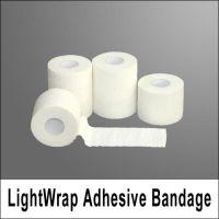 LightWrap Tear light tape