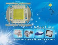 100W Super Bright White High Power LED