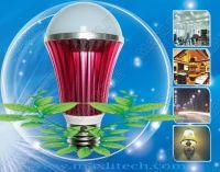 Energey Saving 5W E27 High Power LED Bulb