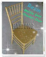 PC Chiavari Chair/Sillas Tiffany CHairs