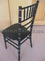 Lord of The Rings Chiavari Chair