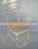 Chiavari Chair Manufacturer