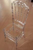 Royal Chair II