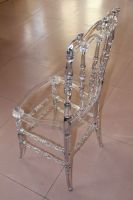 Royal Chair II