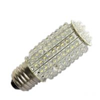 LED dimmable corn lamp
