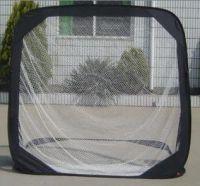 Golf Training Net