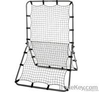 KP-Baseball Target Net